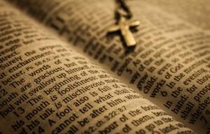 Biblical-Insights
