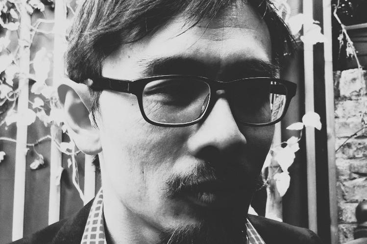 Kerry Yong