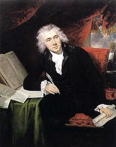 William-Wilberforce-2