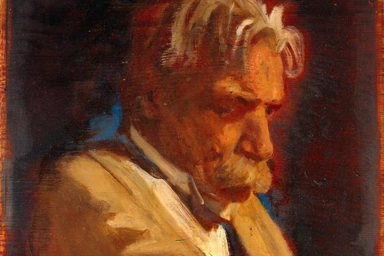 Albert_Schweitzer._Oil_painting_by_Helen_Kiddell.jpg-Medium-rez