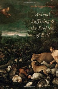 Animal Suffering & the Problem of Evil