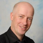 Dr Alan McManus