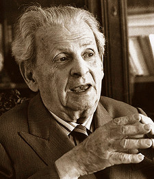 EMMANUEL LEVINAS BIOGRAFIA DOWNLOAD