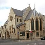 St-Annes-Hoxton