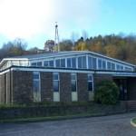 St William's Church, Walderslade