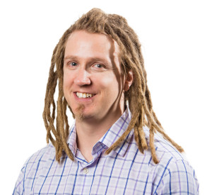 Andy Alexis-Baker Arrupe aalexisbaker@luc.edu