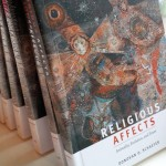 Religious Affects - Animal Theology