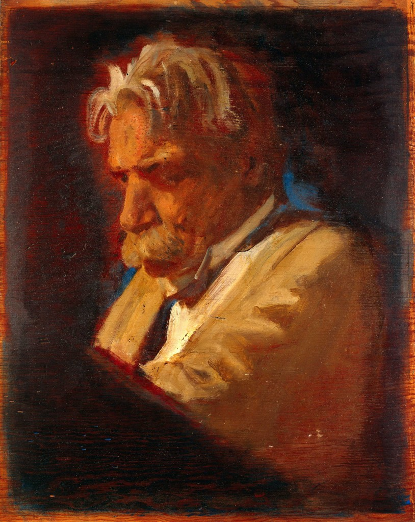 Albert_Schweitzer._Oil_painting_by_Helen_Kiddell.jpg-Medium-rez