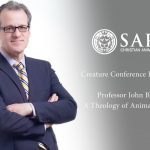 John Berkman Sarx Creature Conference