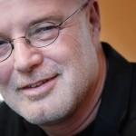 Brian McLaren Sarx Animal Theology