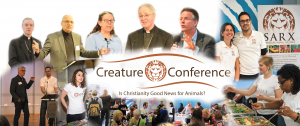 Creature Conference