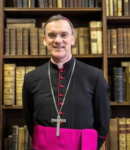 Bishop-John-Arnold-Library - Full image