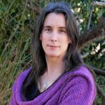 Ruth Valerio Sarx Animal Theology