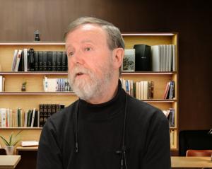 philip Sampson Sarx Animal Theology